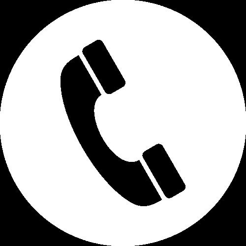 Позвонить - Гостиница в Челябинске Никольская